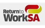 SA Return to Work Registration
